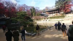 韓国旅行17